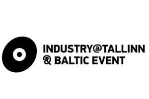 Industry@Tallin & Baltic Event 2020 Application Deadline