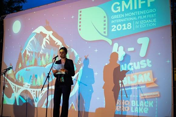 FESTIVALS: Green Montenegro International Film Fest 2018 Announces Winners