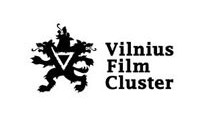 Vilnius Film Cluster Plans to Digitalise 20 Abandoned Cultural Houses in Lithuania