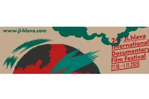 Ji.hlava news & Submissions deadline