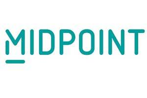MIDPOINT Writers' Room:  Deadline for submissions: September 9