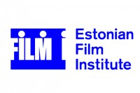 FNE at Berlinale 2015: Estonian Film in Berlin