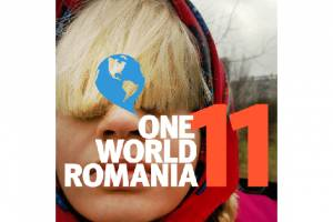 FESTIVALS: One World Romania Expands and Gets Real!
