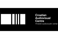 GRANTS: Croatia Announces TV Grants