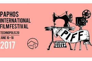 FESTIVALS: Paphos IFF Brings Shorts and Docs to Cyprus