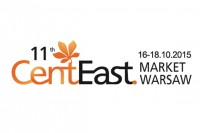 CentEast Submissions Deadline Approaches