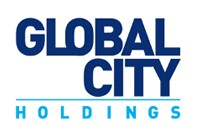 Global City Holdings Moves beyond Exhibition