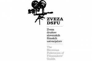 Delayed Payments Jeopardise Slovenian Film Production