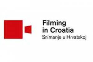 Cash Rebates for Foreign Productions in Croatia Hit Record High