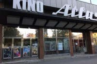FNE Europa Cinemas: Cinema of the Month: Atlas and Evald Cinemas, Prague