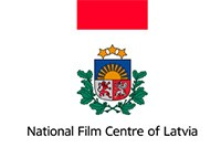 Latvia Announces Film Development Grants for 2015