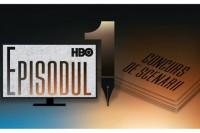 HBO Romania Announces Winners of its Original Series Script Contest
