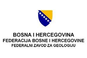 Cinemas in Bosnia and Herzegovina Reopen As COVID-19 Crisis Subsides
