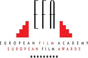 THE 30TH EUROPEAN FILM AWARDS: WINNERS