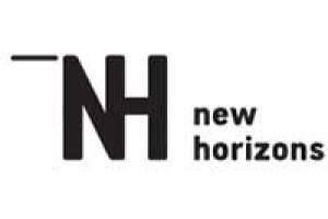FESTIVALS: New Horizons Postpones 2020 Edition