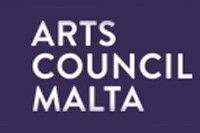 Malta Arts Council Gives Grants to Film Festivals