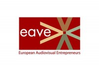 Georgia Selects EAVE Projects