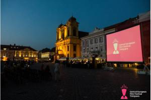 FESTIVALS: Requiem for Mrs. J Wins Timișoara Central European FF