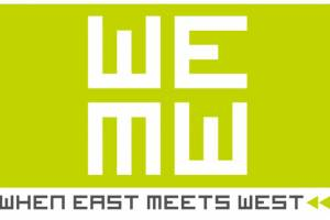 WEMW 2020: schedule and confirmed guests
