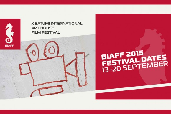 Batumi International Arthouse Film Festival Announces Line Up