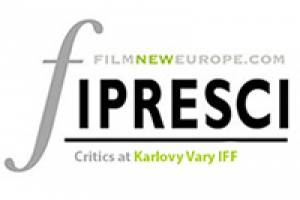 FNE at KVIFF 2017: See How the Critics Rated the Films