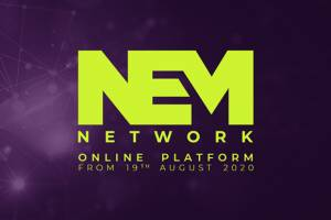 NEM Network: New online platform for TV professionals starts in August