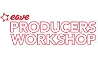 EAVE 2017 Producers Workshop selection
