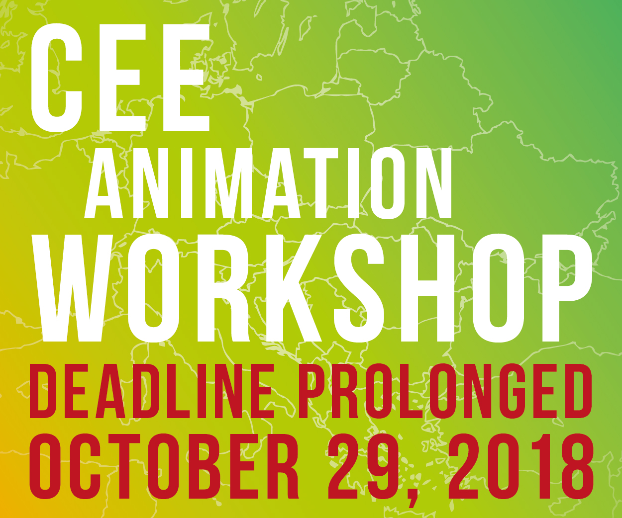 CEE Animation banner WEB