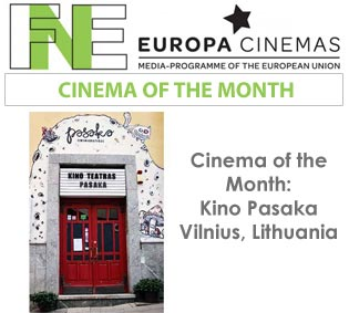 CinemaOfTheMonth042019