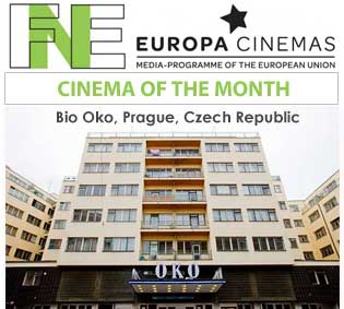 CinemaOfTheMonth17052018