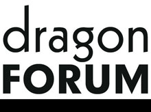 dragonforum