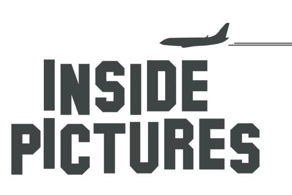 inside pictures 2017