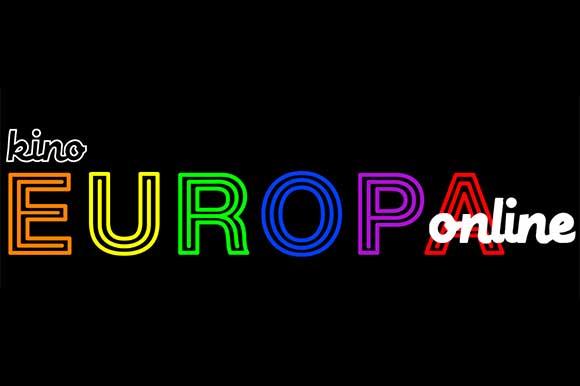 kino europa online platform croatia