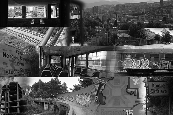 Romania - FilmNewEurope com
