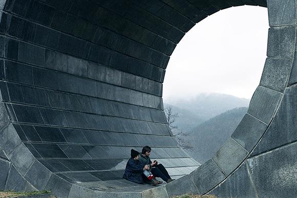 Serbia - FilmNewEurope com