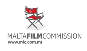 malta-film-commission