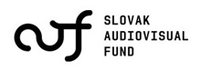 slovak-audiovisual-fund
