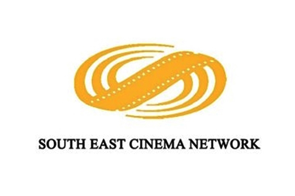 SEE Cinema Network
