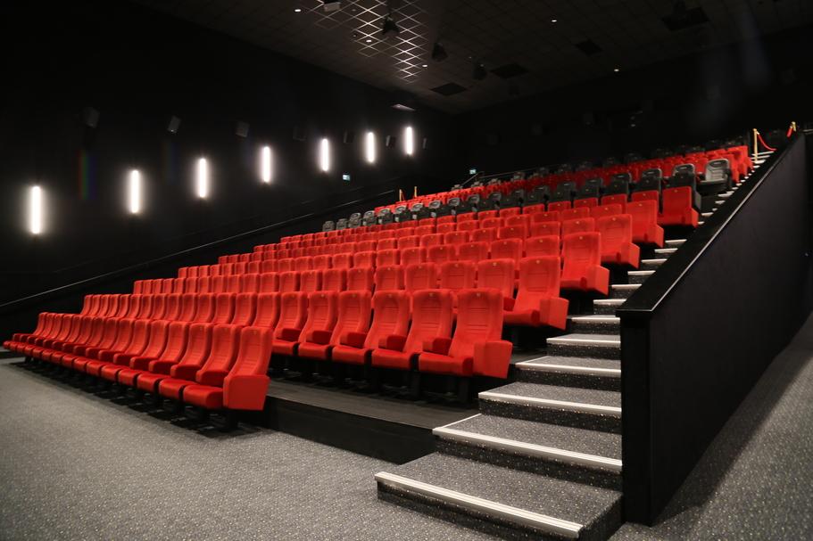 9b449c08d FNE Europa Cinemas: Cinema of the Month: CINEMAX, Slovakia ...