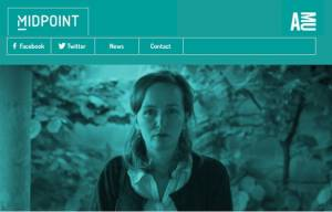 MIDPOINT graduates selected to Toronto International Film Festival / ZANA / ENTWINED