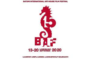 BIAFF 2020 – Batumi Film Festival announces International Jury Line-up