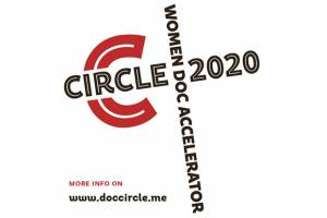 CIRCLE Women Doc Accelerator 2020:  CALL FOR PROJECT PROPOSAL SUBMISSIONS