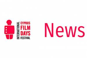 Submit your film for Cyprus Film Days2021!