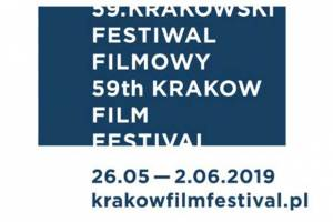 FESTIVALS: Krakow Announces 2019 Competition Films