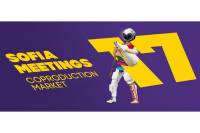 17th Sofia Meetings 2020 Online Edition