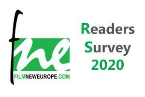 FNE Readers Survey 2020
