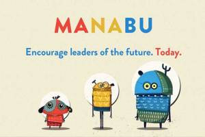 FNE AV Innovation: MaNaBu - Encourage Leaders of the Future - Today