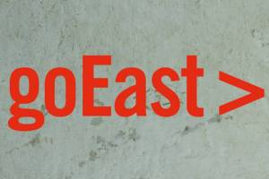 FESTIVALS: goEast 2021 Goes Online