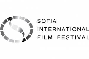 The Awards of 24Sofia International Film Festival 2020