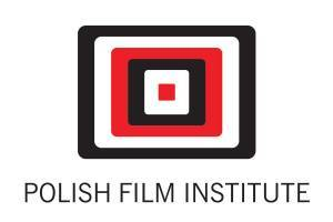 GRANTS: Polish Film Institute Announces New Production Grants